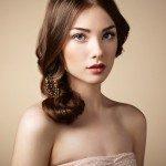 cheap stock photos - a girl